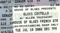 2006-07-18 New Orleans ticket 01.jpg