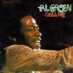 Al Green Call Me album cover.jpg