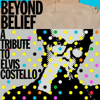 Beyond Belief A Tribute To Elvis Costello album cover.jpg