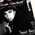 Linda Ronstadt Mad Love album cover.jpg