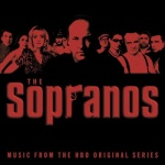 The Sopranos soundtrack album cover.jpg