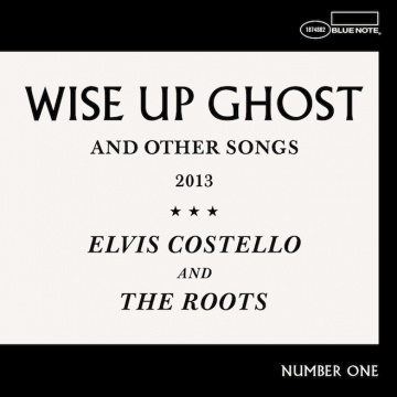 Wise Up Ghost album cover.jpg