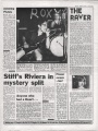 1977-10-08 Melody Maker page 03.jpg
