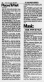 1977-11-25 St. Louis Post-Dispatch page 8C clipping 01.jpg