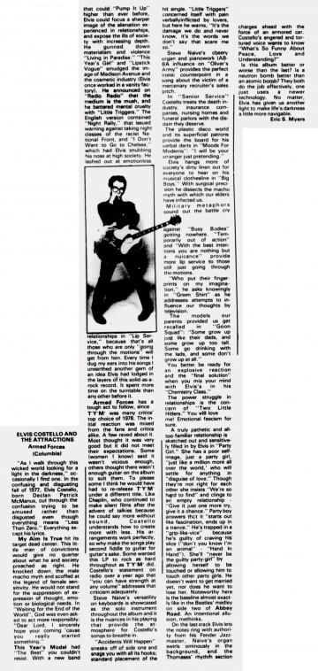 1979-04-26 Massachusetts Daily Collegian page 10 clipping 01.jpg