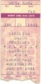 1981-01-25 Chapel Hill ticket 2.jpg