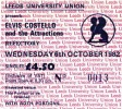1982-10-06 Leeds ticket.jpg