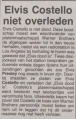1988-11-25 Limburgs Dagblad page 02 clipping 01.jpg
