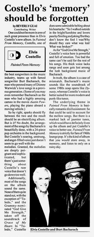 1998-10-13 Tufts University Daily page 05 clipping 01.jpg