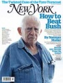 2004-08-09 New York cover.jpg
