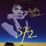 Betty Blue album cover.jpg