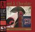 Blood & Chocolate Hip-O album cover.jpg