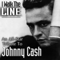I Walk The Line album cover.jpg