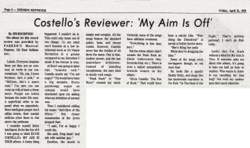 1978-04-21 Stetson Reporter page 08 clipping 01.jpg