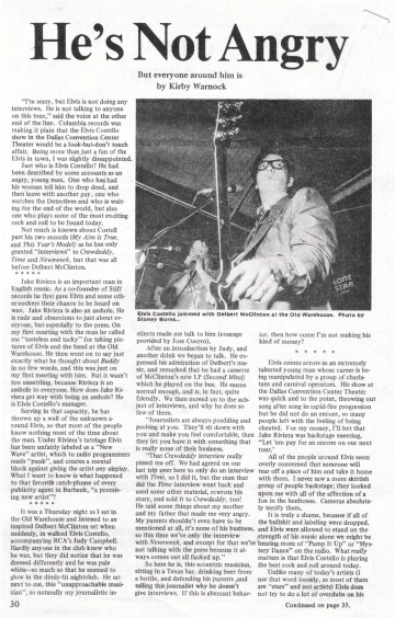 1978-08-00 Buddy page 30 clipping 01.jpg