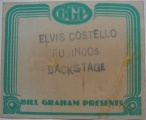 1979-00-00 Armed Funk Tour stage pass.jpg