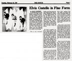 1980-02-26 Brandeis University Justice page 07 clipping 01.jpg
