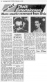 1981-02-03 Dublin Evening Herald page 08 clipping 01.jpg