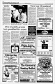 1989-08-18 Indiana Gazette page 08.jpg