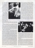 1990-05-00 Musician page 52.jpg