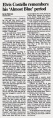 1994-09-26 Florence Times Daily page 3C clipping 01.jpg