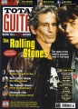 1999-03-00 Total Guitar cover.jpg