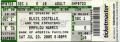 2005-07-23 Boston ticket.jpg