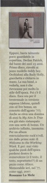 2007-11-00 Rumore clipping 02.jpg