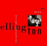 Duke Ellington RCA Victor Recordings boxset cover.jpg