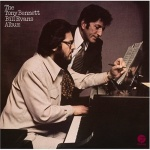 The Tony Bennett Bill Evans Album album cover.jpg