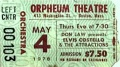 1978-05-04 Boston ticket 2.jpg