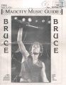 1981-01-30 Madcity Music Sheet cover.jpg