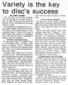 1981-02-25 East Los Angeles College Campus News page 05 clipping 01.jpg