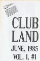 1985-06-00 Clubland cover.jpg