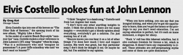 1991-06-12 Ocala Star-Banner page 10c clipping 01.jpg