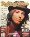 1991-08-08 Rolling Stone cover.jpg