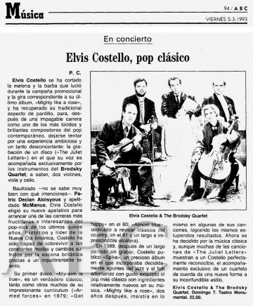 1993-03-05 ABC Madrid page 94 clipping 01.jpg