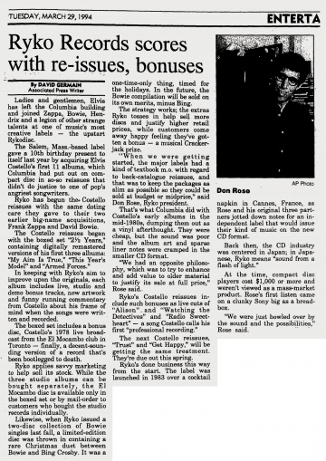 1994-03-29 Plattsburgh Press-Republican clipping 01.jpg