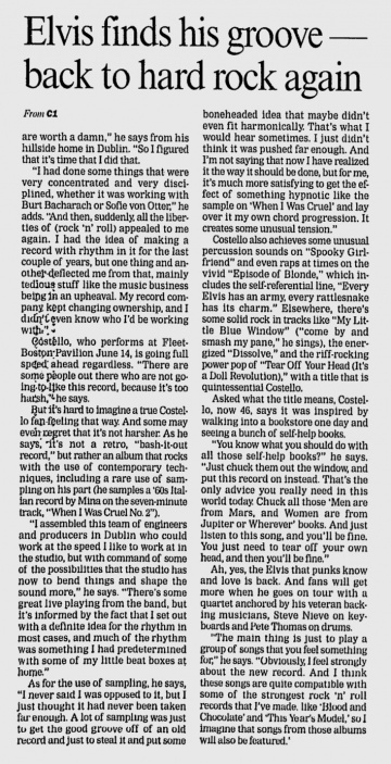 2002-04-29 New London Day page C-02 clipping 01.jpg