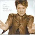 Kate Dimbleby Good Vibrations album cover.jpg