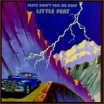 Little Feat Feats Don't Fail Me Now album cover.jpg