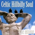 The Muses Celtic Hillbilly Soul album cover.jpg