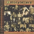 VH1 Storytellers album cover.jpg