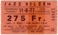 1977-08-11 Bilzen ticket.jpg