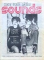 1977-08-13 Sounds cover.jpg