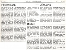 1978-02-27 Columbia Daily Spectator page 10 clipping 01.jpg