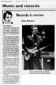 1979-02-17 Calgary Herald page F10 clipping 01.jpg