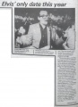 1980-05-24 Sounds page 12 clipping 01.jpg