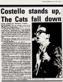 1980-10-04 Melody Maker page 47 clipping 01.jpg