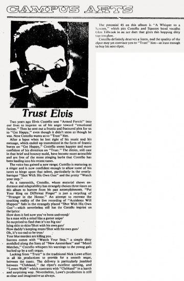 1981-03-04 City College of New York Campus page 07 clipping 01.jpg